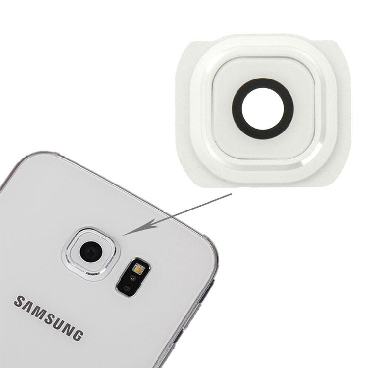 Kết quả hình ảnh cho thay kính camera samsung s6